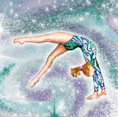 R2_gymnast_teal_square_preview