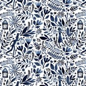 Spoonflower_shop_thumb