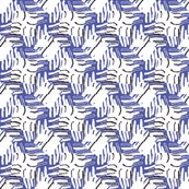 Risland_weave_ripple_solid_blues_pure_white_shop_thumb