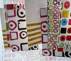 cestlaviv_allsorts_licorice stripes