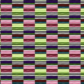 cestlaviv_allsorts_licorice stripes