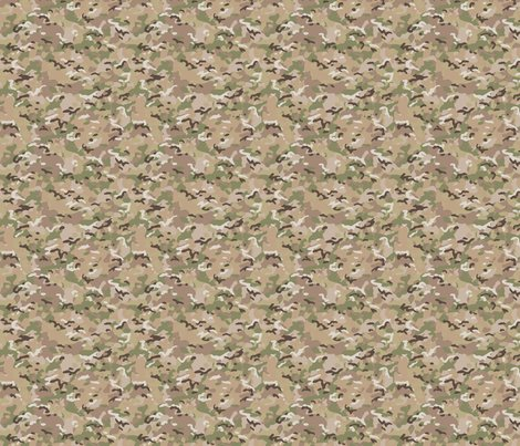 3535130_multicam_six_scale_camo1_shop_preview