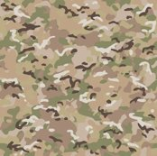 3535130_multicam_six_scale_camo1_shop_thumb