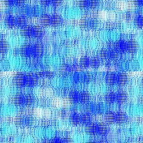 waves_patchy