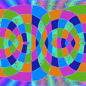 blocky_arcs_with_gradient_horizontal