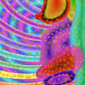jellybean_bristles_vertical