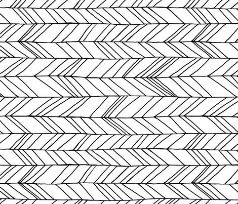 Httpswww Spoonflower Comfabric3549238 Pointe By Myvisualmark