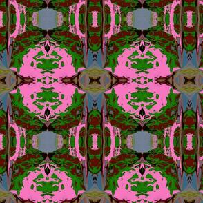 FlowersPG267mir