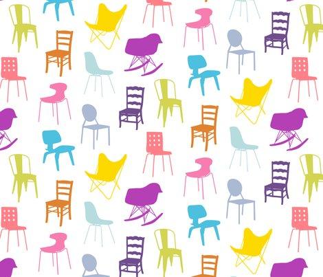 Rrtake-a-seat-fabric_shop_preview