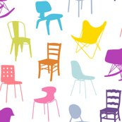 Rrtake-a-seat-fabric_shop_thumb