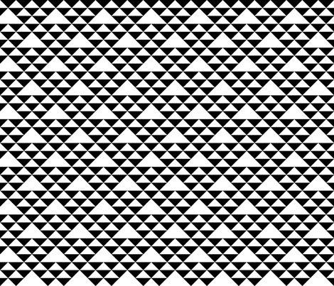 Rremplissage_triangle_echelle_shop_preview