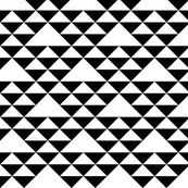 Rremplissage_triangle_echelle_shop_thumb