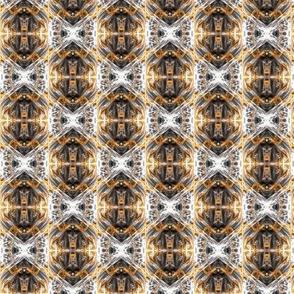 Amber Maze