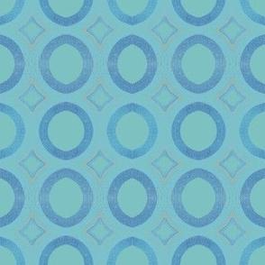 Umbrella-blue3