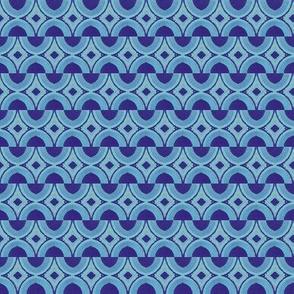 Umbrella-blue7