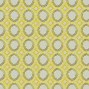 Umbrella-yellow