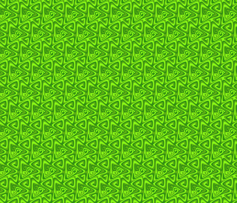 Lawn Mower fabric by craige on Spoonflower - custom fabric
