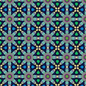 Kp061814-2-ethnic4x4
