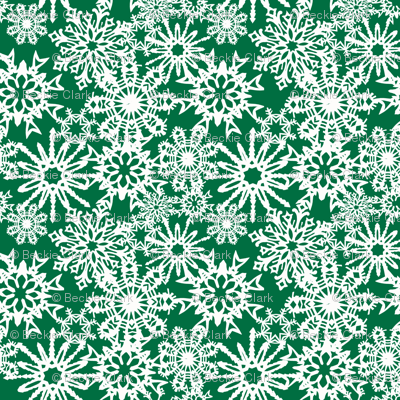 Rsnowflake_18_18_green_preview