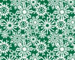 Rsnowflake_18_18_green_thumb