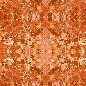 Babylonia Apricot
