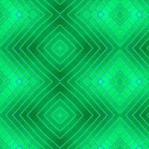 Shakes  - green