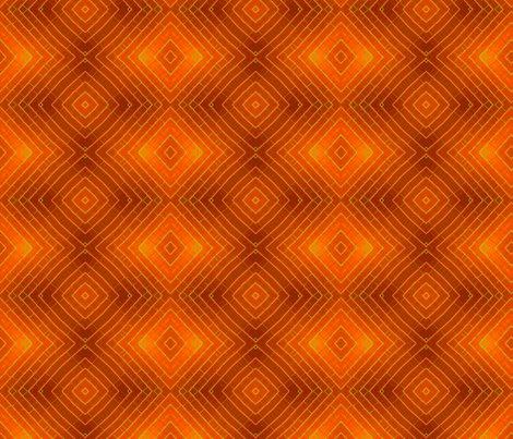 Rrshakes-orange_____shop_preview