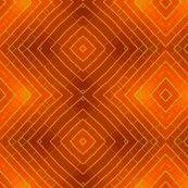 Rrshakes-orange_____shop_thumb