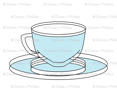 Rrsky_blue_futuristic_mod_coffee_cup_3_-_cricketdiane_2014_cr_preview