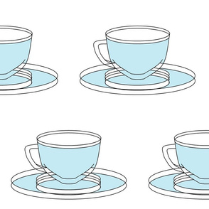 sky_blue_futuristic_mod_coffee_cup_3_-_cricketdiane_2014_cr