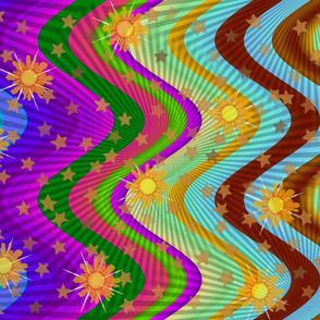 sun_stars_wavy_stripes_4200_X_3150
