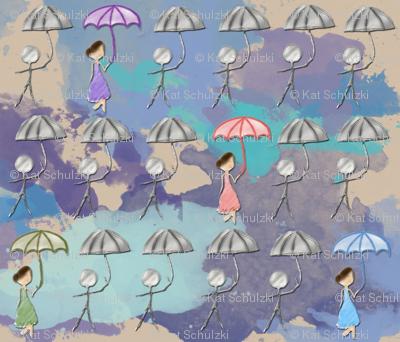 Rrrrrumbrella_pattern_1_preview