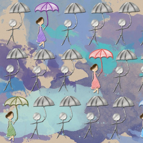 umbrella_pattern_1