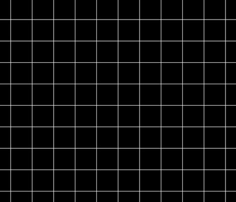 Rblack_grid_thick_lines_shop_preview