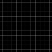 Black_grid_thick_lines_shop_thumb
