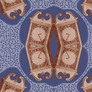 spoonflower_attern_contest_clocks