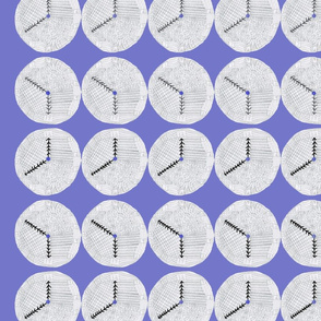 Spoonflower_pattern