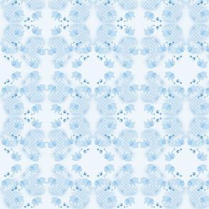 Elefan Blue