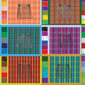 FND-150-Color-Theory-_Tartan_