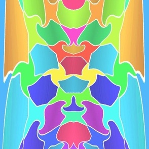 soft_brights_abstract_tall