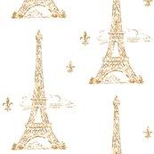 Rreiffel_tower_glitter_gold_shop_thumb
