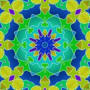 soft_brights_white_edges_kaleidoscoped