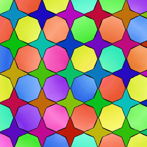 soft_colors_stars_and_octagons