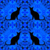 Rcat_damask_10_shop_thumb