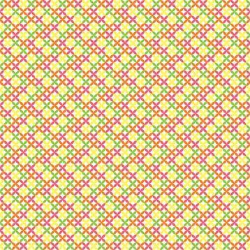Citrus Peel fabric by anniecdesigns on Spoonflower - custom fabric