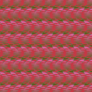 MOONDROPS_Watermelon