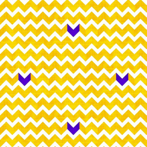 chevrons_or