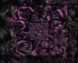 Finalroseabstract_thumb