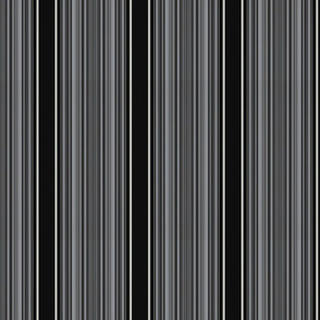 Five Moons Stripes (vertical)