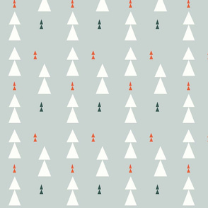 gray_with_white_triangles